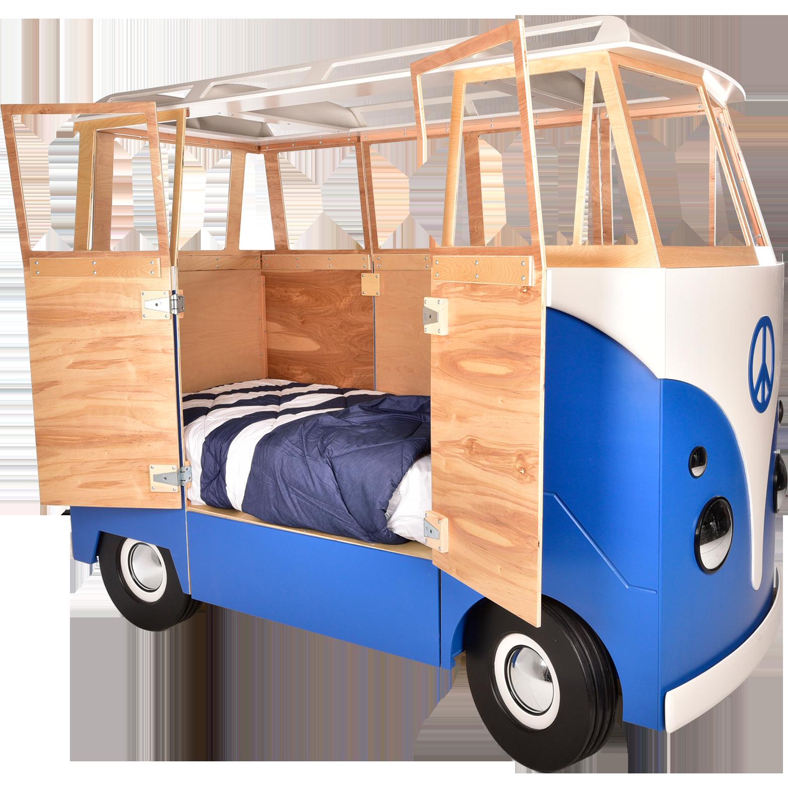 leon bus bed 01 1566x1566