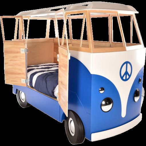 leon bus bed 05 1566x1566